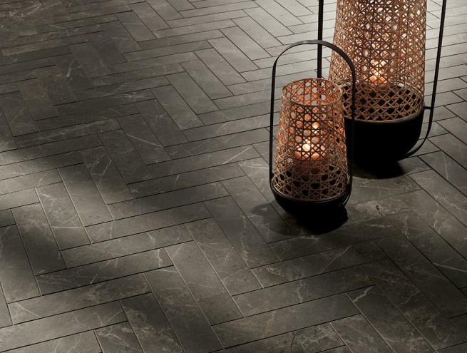 Herringbone-Marble-tiles-e1465200996409