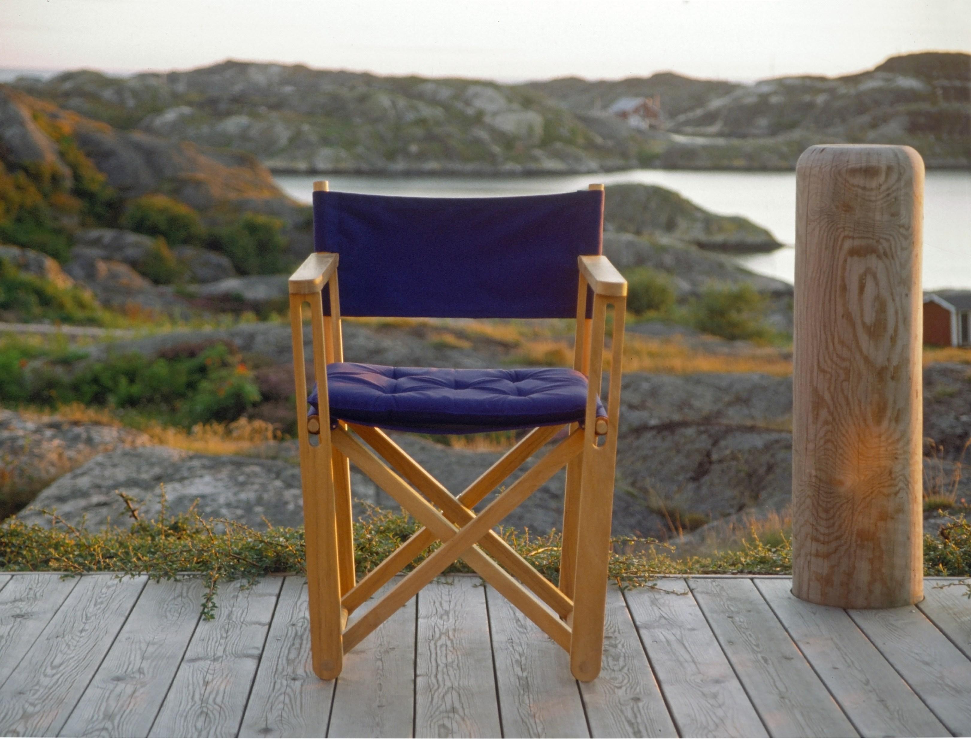 KRYSS-Chair-Skargaarden-168310-relbaf466d7